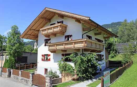 Cottage mh18409