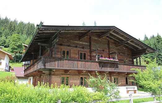 Sommerhus mh33785