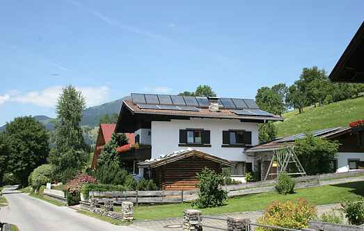Cottage mh18442
