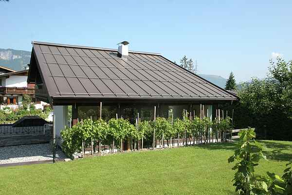 Apartment in Sankt Johann in Tirol