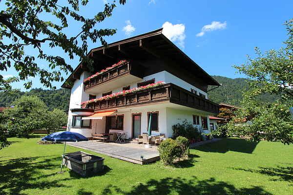 Ferielejlighed i Kirchdorf in Tirol