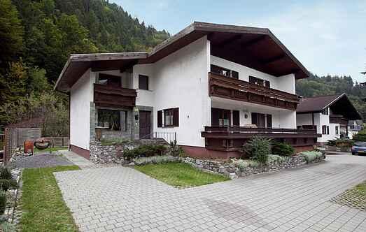 Sommerhus mh18806