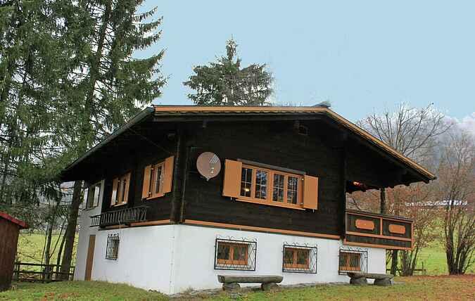 Sommerhus mh18884