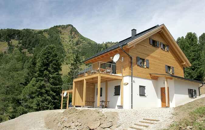 Sommerhus mh19002