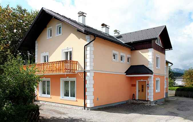 Apartment mh19026