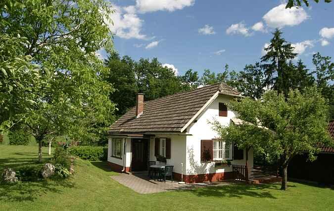 Ferienhaus mh19047
