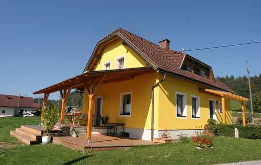 Holiday home mh19048