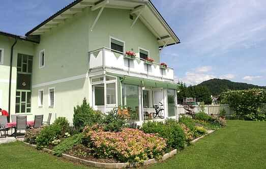 Apartment mh19060