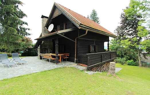Holiday home mh39954