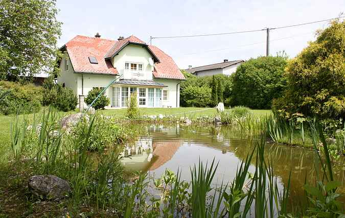 Sommerhus mh19075