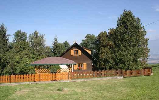 Sommerhus mh19092