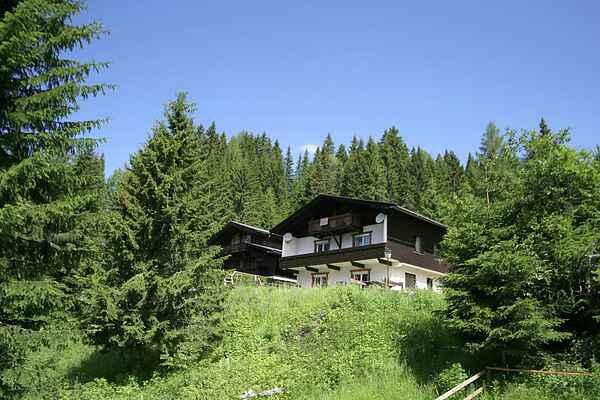 Apartment in Treffen am Ossiacher See