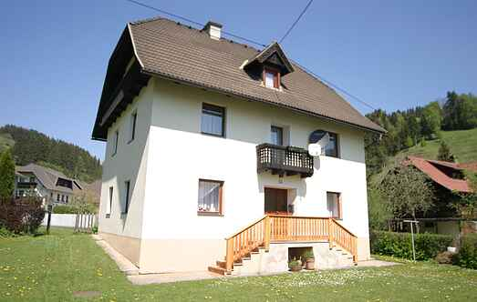 Holiday home mh19178