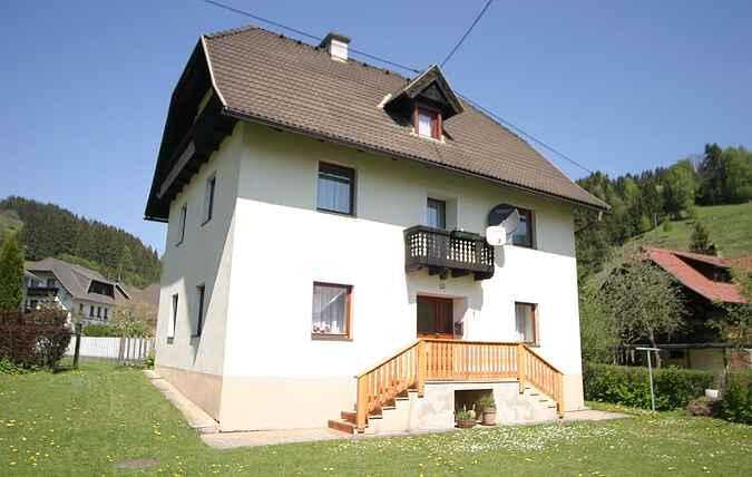 Sommerhus mh19178