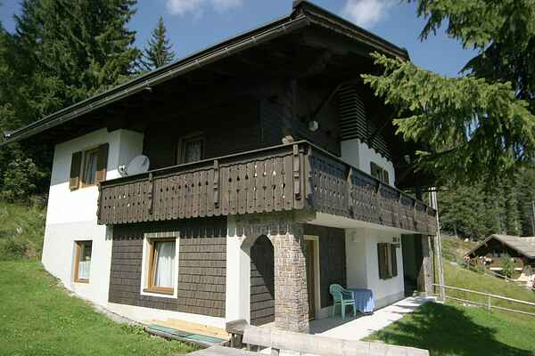 Appartement in Sonnenalpe Nassfeld