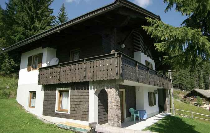 Apartment mh19200