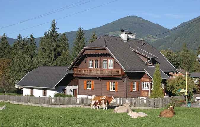 Sommerhus mh19239