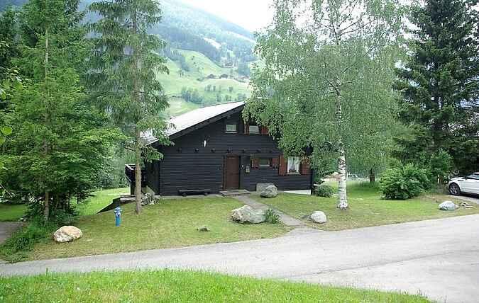 Landhaus mh19276