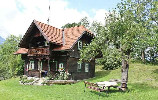 Sommerhus mh39970