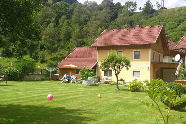 Apartment in Brugg