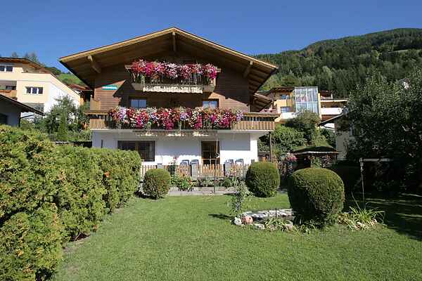 Apartment in Matrei in Osttirol