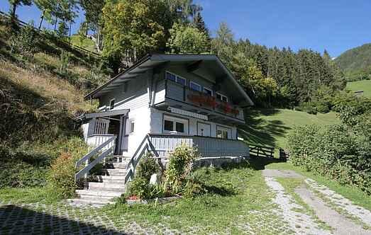 Sommerhus mh19308
