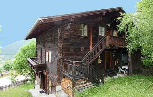 Appartamento mh19314