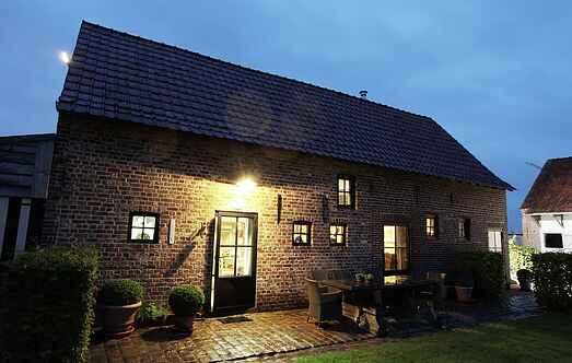 Farm house mh45868