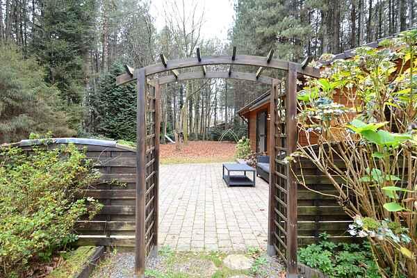 Cottage in Nijlen