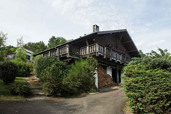 Cottage in Durbuy