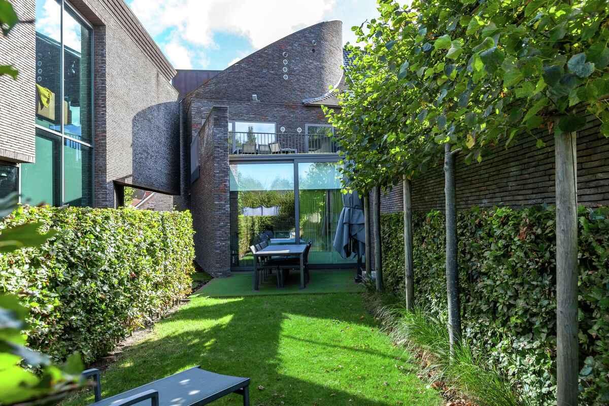 ferienhaus in br gge belgien. Black Bedroom Furniture Sets. Home Design Ideas