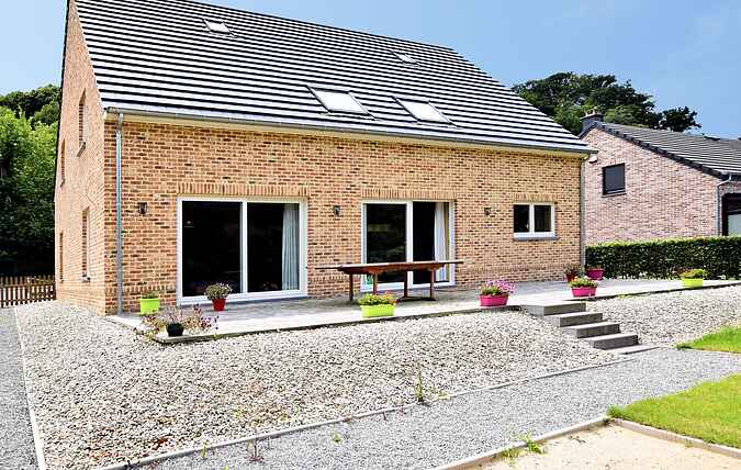 Holiday home mh44478