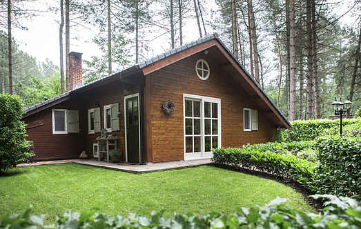 Cottage mh19335