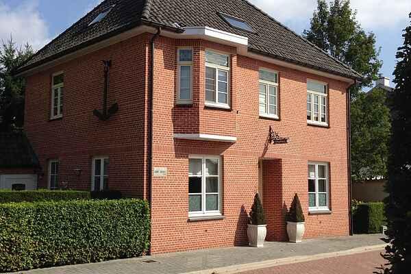 Villa in Neerpelt