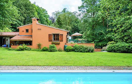 Sommerhus mh19411