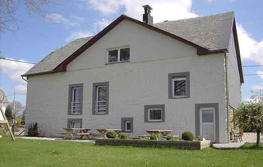 Sommerhus mh19516