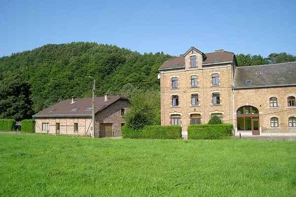 Casa vacanze in Stavelot