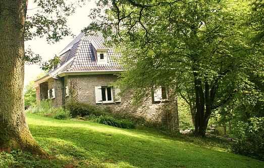 Sommerhus mh19907