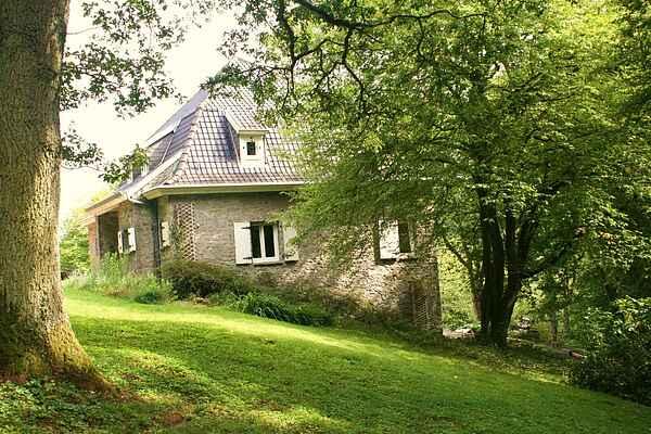 Sommerhus i Onhaye