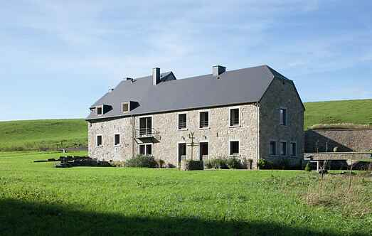 Holiday home mh43813