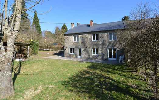 Holiday home mh20021