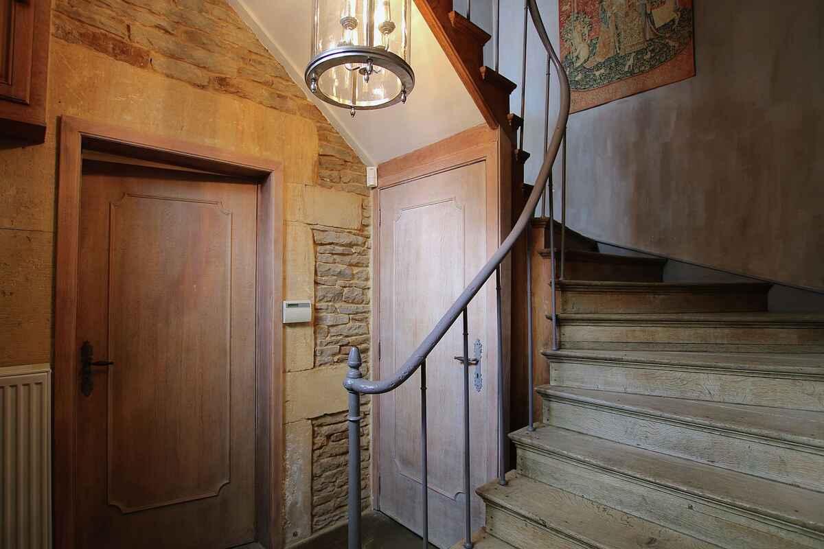 ferienhaus in virton belgien. Black Bedroom Furniture Sets. Home Design Ideas