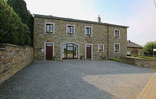 Cottage mh20255