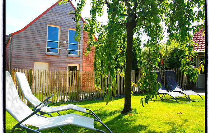 Holiday home mh39994