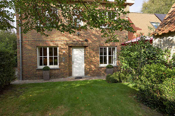 Holiday home in Damme