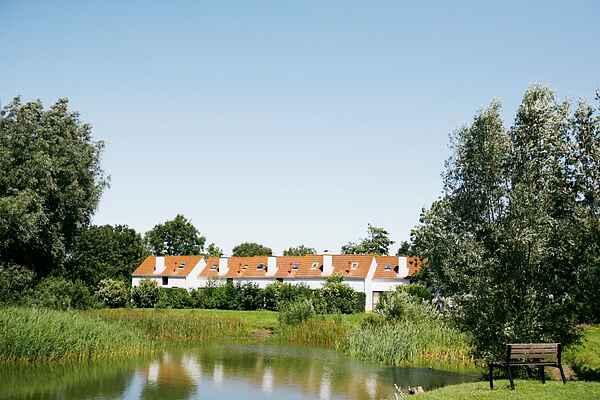Holiday home in De Haan