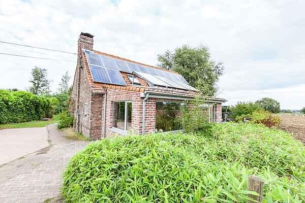 Cottage in Heuvelland
