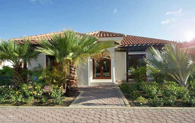 Holiday home mh45034