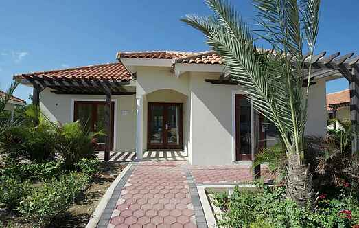 Holiday home mh45277
