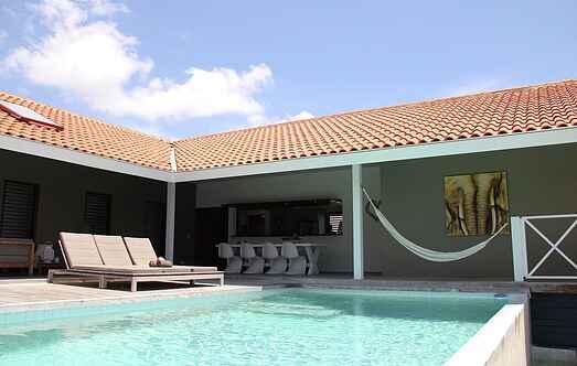 Villa mh44508